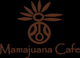 Mamajuana Logo